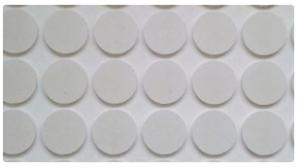 Noppenplatte-aus-Gipsfaserplatte